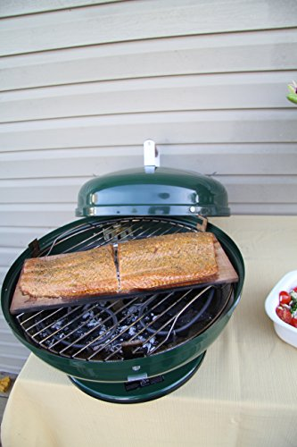Electric Grills Product ~ Easy street lock n go electric grill in hunter green