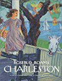 Rosebud Roams Charleston, Sally Smith, 0933101198