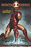 Iron Man, Stephen D. Sullivan, 0060821973