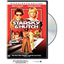 Starsky & Hutch (Widescreen Edition)