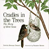 Cradles in the Trees, Patricia B. Demuth, 0027284662