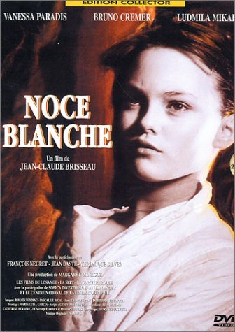 Noce blanche