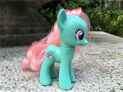 [Zalpalza My Little Pony MLP G4 3