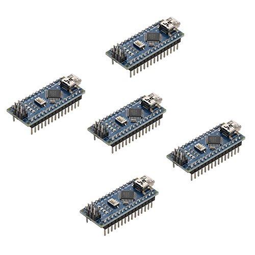 I-ttl Adapter - 6