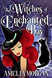 Free eBook - The Witches Of Enchanted Bay