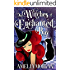 The Witches Of Enchanted Bay (Witches Of Enchanted Bay Cozy Mystery Book 1)