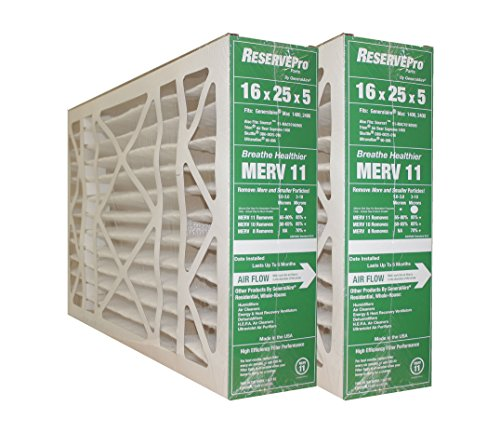 general aire furnace filter - 1
