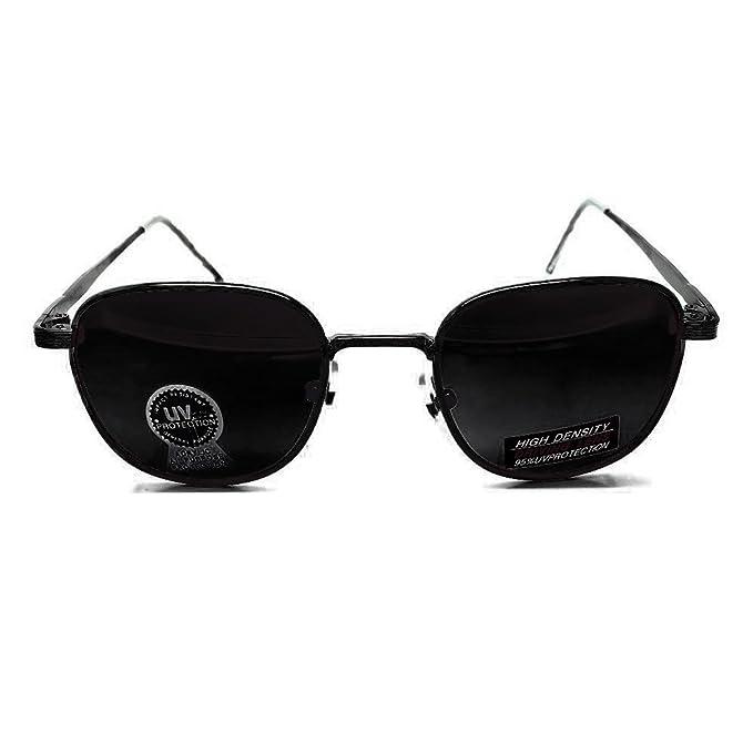 Gafas de sol CULT - mod. BREAKING BAD Walter - hombre mujer ...