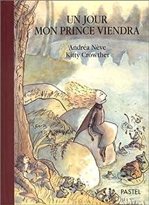 """Afficher """"Un jour mon prince viendra"""""""