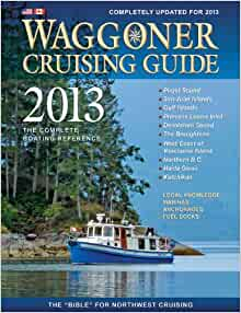 Download waggoner cruising guide 2012: the complete boating.