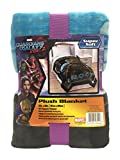 Marvel Guardians of The Galaxy 2 Wanted Plush Twin