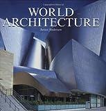 World's Greatest Architecture, Jonathan Sutherland, 0785822712