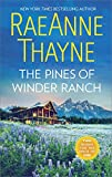 The Pines of Winder Ranch: A Cold Creek HomecomingA Cold Creek Reunion