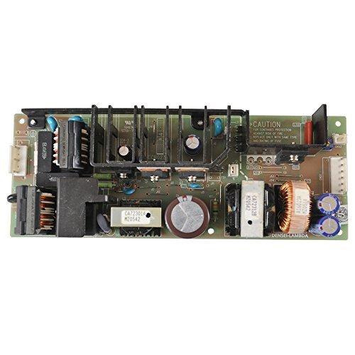 Original Roland SP-540V / VP-540 Power Board - 12429114 by Ving (Image #8)