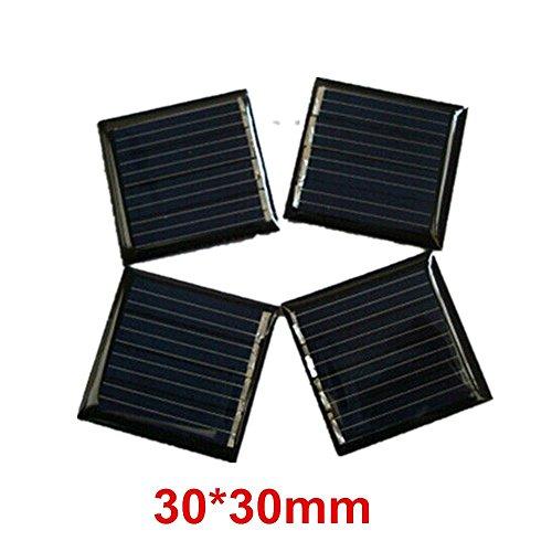 1x-2v-45mah-009w-30x30mm-micro-mini-power-small-solar-cell-panel-module-for-diy-solar-light-phone-ch