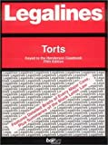 Torts : Keyed to the Henderson Casebook, Spectra, 0159004713