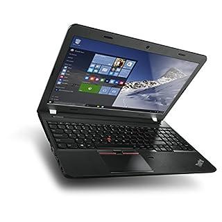 Lenovo 20EV003EUS TS E560 i7/8GB/256GB FD Only Laptop