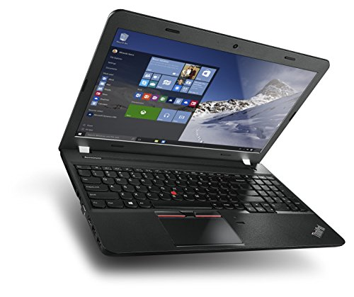 Click to buy Lenovo 20EV003EUS TS E560 i7/8GB/256GB FD Only Laptop - From only $1135.99