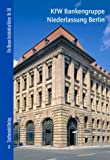 KfW Bankengruppe Niederlassung Berlin, Bernau, Nikolaus, 3937123202