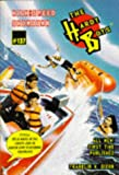 High Speed Showdown (The Hardy Boys #137)