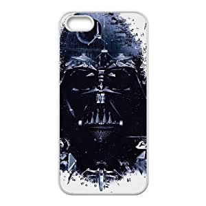 iPhone 4 4s Cell Phone Case White Star Wars Imperial Fleet Cell Phone Cases Protective CZOIEQWMXN10085