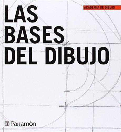 Descargar Libro Las Bases Del Dibujo Equipo Parramon
