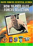 How to Pass Elite Forces Selection, Chris McNab, 1590840127