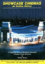 Showcase Cinemas: an Outline History (The Brantwood Cinema)