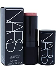 NARS The Multiple, Orgasm