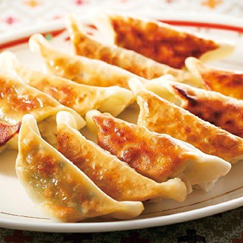 台湾 土産 台湾 ニラ餃子 10袋セット (海外旅行 台湾 お土産)
