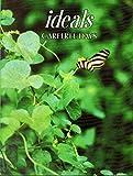 Carefree Days Ideals, James A. Kuse, 0895423243
