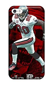 tampaayuccaneers NFL Sports & Colleges newest iPhone 5/5s cases