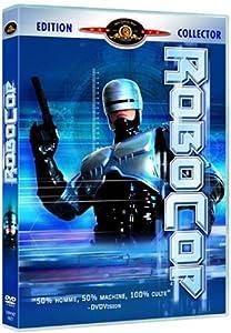 "Afficher ""Robocop"""