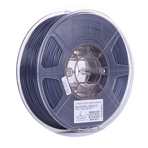 Filamento PETG 1.75mm 1kg COLOR FOTO-1 IMP 3D [1LMDFYCM]