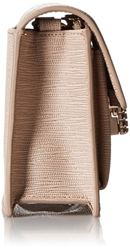 Haan Cole Body Simply Taupe Smartphone Mazie X TdrqHZdw