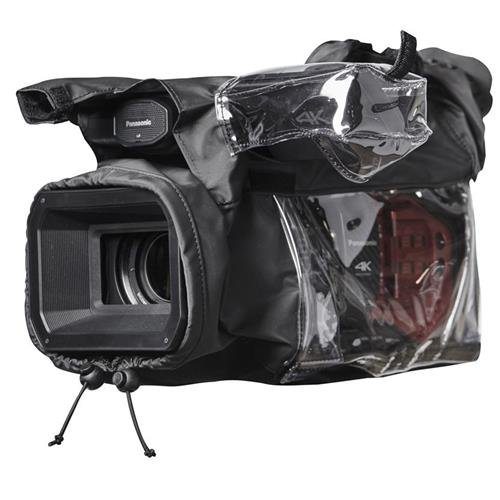 camRade wetSuit for Panasonic AG-DVX200 Camera by CamRade