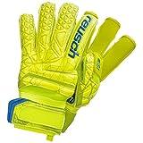 Reusch Fit Control S1 Evolution Finger Support Goalkeeper Gloves Size 10.5