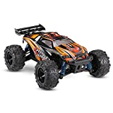 LSQR Original Remote Control Car 1/18 2.4Ghz 4WD Off-Road High Speed RC Toy Racing Cars RTR Toys For Boys Remote Control Vehicle
