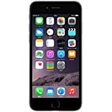 Apple iPhone 6 16GB Space Gray (Verizon Wireless)