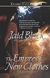 The Empress' New Clothes, Jaid Black, 0972437703