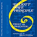 Elliott Wave Principle - Key to Market Behavior Audiobook by AJ Frost, Robert R. Prechter Jr Narrated by T. David Rutherford
