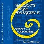 Elliott Wave Principle - Key to Market Behavior | AJ Frost,Robert R. Prechter Jr