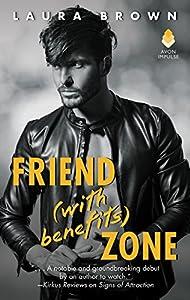 Friend (With Benefits) Zone