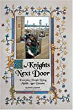 The Knights Next Door, Patrick O'Donnell, 0595666337