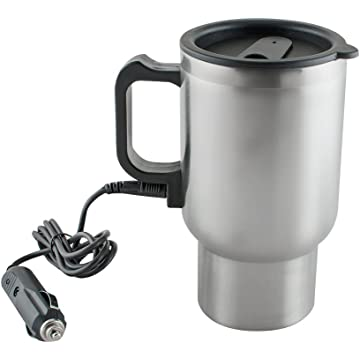 best Enshey Thermos reviews