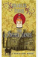 The Inheritance Hardcover