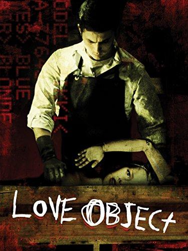 Love Object
