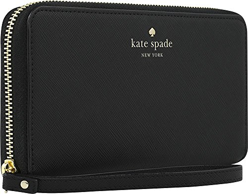 kate-spade-new-york-wallet-case-for-universal-smartphones-saffiano-black