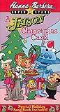 Jetson Christmas Carol [VHS]