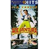 Ace Ventura:When Nature Calls